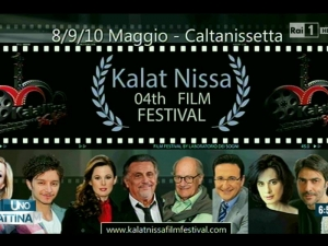 KALAT NISSA FESTIVAL